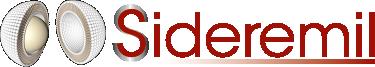 Sideremil Logo